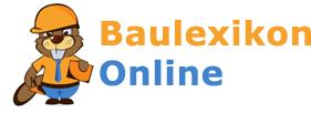 Bauwissen Online
