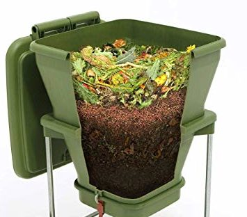 komposter querschnitt