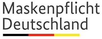 ffp2 staubschutzmaske maskenpflicht deutschland